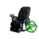 Кресло массажное IRest А29-1
