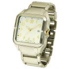 Наручные часы Roberto Cavalli · 7253 192 045