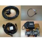 АBS (Антиблокировочная система тормозов) - комплект для установки на прицепы и полуприцепы.