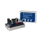 Автоматический регулятор напряжения AVR EA350 (взаимозаменяем с AVR SE 350 и AVC 63-4D) / AVR EA08A (взаимозаменяем c DVR2000) для генераторов Marathon Electric