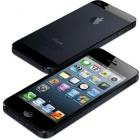 iPhone 5 Хабаровск