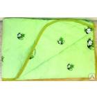 Одеяло-покрывало бамбуковое волокно 1.5