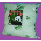 Подушка бамбук 60х40, 50х70, 70х70, 60х60