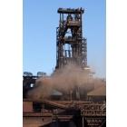 Изготовление металлургического оборудования