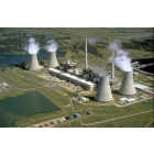 Строительство оборудования для объектов энергетики