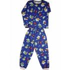 Пижама (Артикул: М2166-10)