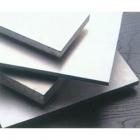 Алюминиевая плитаАМГ6Б,  А5М, АМГ2, АМЦ, АМГ2АМГ3, А5М