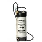 Распылитель GLORIA 410 TK Profiline (10 литров)