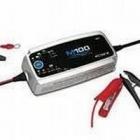 Зарядные устройства для гелевых аккумуляторов