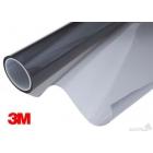 Тонировочная пленка 3М MetallicShade.