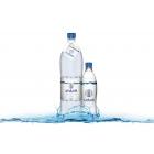"""Минеральная вода с кремнием """"Ардви"""""""