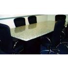 Столешницы для столов из натурального (природного) камня