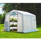 Теплица Greenhouse со светорассеивающим тентом 3х3х2,4 м