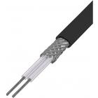 Секция нагревательная кабельная 30МНТ2