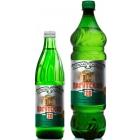 """минеральная вода """"Нагутская-26"""""""