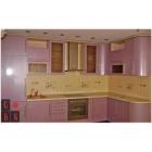 Кухня 64 (комплект мебели для кухни)