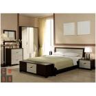Спальня (комплект мебели для спальни)