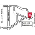 Невролог в Казани