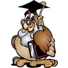 Юриспруденция (право): заказать курсовую, контрольную работу, диплом, диссертацию, реферат, задачи
