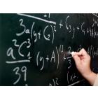 Высшая математика на заказ: курсовые, дипломные, контрольные работы, рефераты, решение задач