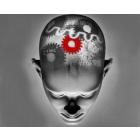 Психология и педагогика — курсовые, контрольные, дипломные работы, рефераты на заказ