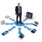 Информационные технологии - профессиональная переподготовка в Кирове