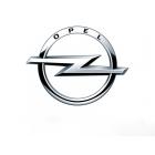Сервис Opel
