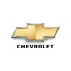 Сервис Chevrolet