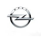 Ремонт Opel