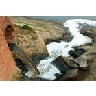 Разработка проекта нормативов допустимых сбросов загрязняющих веществ в водные объекты