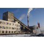 Экологическое сопровождение производственно- хозяйственной деятельности организации