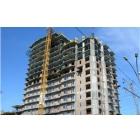 Нарушение срока строительства и передачи готовой квартиры