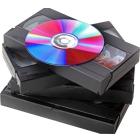 Оцифровка видеокассет VHS, 8mm, MiniDV в файлы MP4 и другие форматы в Белгороде
