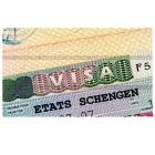 Шенгенские визы срочно