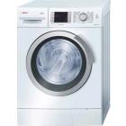 Подключение (установка) стиральных машин.