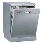 Подключение (установка) посудомоечных машин.