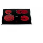 Подключение (установка) стеклокерамичесикх варочных панелей.