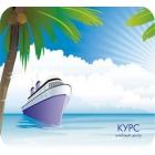 Курсы подготовки судоводителей маломерных судов (катер,лодка,гидроцикл)