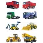 Запасные части на любую спецтехнику, грузовики, автобусы, погрузчики, любые двигатели, дизельгенераторы, сложную технику и т.д.