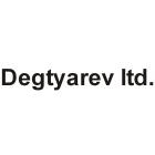 Корпоративная почта. Регистрация домена. Создание сайтов.