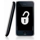 Официальный анлок вашего iPhone Хабаровск