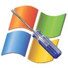 Восстановление операционной системы Windows в Саратове