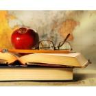 Курсовую, дипломную, контрольную работу, реферат, отчёт, решение задач на заказ