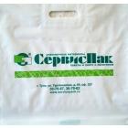 Производство и продажа полиэтиленовых пакетов и пакетов «майка» в городе Тула