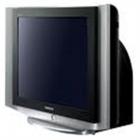 Телевизор 54см, кинескопный