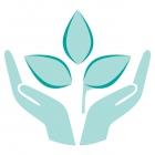 Интернет-магазин www.zdorovrf.ru: 2000 наименований товаров для Здоровья и Красоты