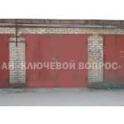 Продается гараж г.Юбилейный, ул.М.К.Тихонравова