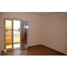 Купить квартиру с 2-я спальнями в Хургаде, Красное море