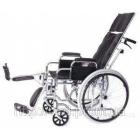 Прокат (аренда) инвалидных колясок, ходунков, костылей, тростей.