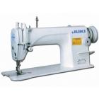 Ремонт,настройка промышленных и бытовых швейных машин